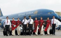 Chiến lược của Vietnam Airlines sau khi được phê duyệt phương án cổ phần hóa