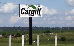Lộ diện 10 tập đoàn chưa niêm yết lớn nhất nước Mỹ năm 2012