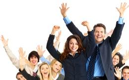 """6 bước """"hâm nóng"""" lại sự nghiệp trong năm 2013"""