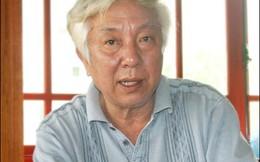 """Doanh nhân Việt Kiều Phạm Xuân Hà: """"Làm kinh tế tôi chỉ thích làm tư nhân"""""""