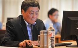 Tỷ phú giàu nhất Trung Quốc 'không thèm xài hàng hiệu'