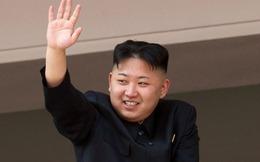 Kim Jong-un - 1 năm nhìn lại: Cởi mở nhưng chưa cải cách