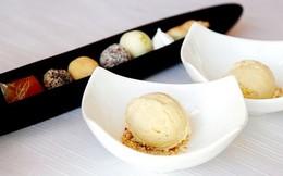 Nấm truffle trắng: Món cực quý của nhà giàu sành ăn