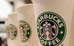 Mở thêm 3.000 cửa hàng, Starbucks sẽ thắng hay thua?