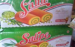 Vụ làm nhái bánh Salite: Lừa đảo trắng trợn, hành xử… giang hồ