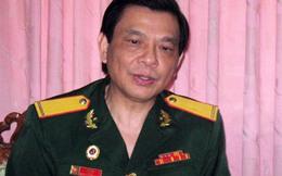 Tâm sự chua chát của Chủ tịch Tập đoàn Mai Linh
