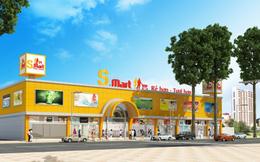 Đẩy mạnh chiếm lĩnh thị trường bán lẻ Việt Nam