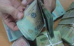 Đà Nẵng: Thưởng Tết cao nhất hơn 286 triệu đồng