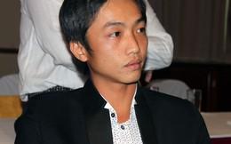Những sếp Việt nhận lương rẻ mạt nhất 2012