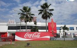Ly kì Coca-Cola thâu tóm đối tác Việt