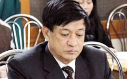 Nguyên Chủ tịch huyện Tiên Lãng đối mặt án tù từ 6 tháng - 5 năm