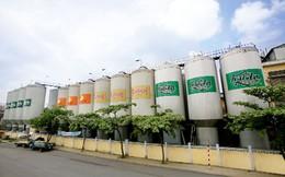 Những cuộc thâu tóm bia Việt của Carlsberg