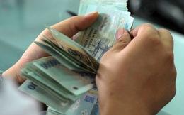 Kiên Giang: Thưởng Tết cao nhất 130 triệu đồng/người