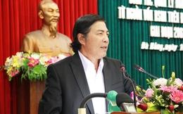Ông Nguyễn Bá Thanh: 'Nhiều cán bộ vừa ăn vừa phá'