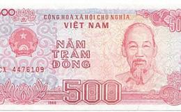 Một chùa lẻ trong hệ thống chùa Hương thu 6 tỷ tiền lẻ sau lễ hội