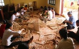 Thanh Hóa: Thưởng tết cao nhất gần 40 triệu đồng