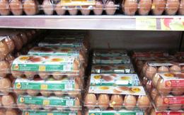 Emivest thừa nhận tăng giá trứng bất hợp lý