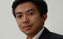 CEO Cùng Mua phủ nhận việc thay đổi mô hình