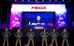 """Hành động """"trêu ngươi"""" nước Mỹ của ông trùm Megaupload Kim Dotcom"""
