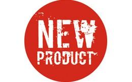 Người Việt chỉ thích sản phẩm mới từ thương hiệu quen
