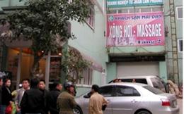 Bắt hung thủ giết ông chủ chè lớn bậc nhất Thái Nguyên