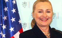 Di sản của Hillary Clinton