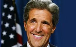 Ngoại trưởng Mỹ hứa thoái vốn khỏi hàng chục công ty