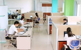 Tiết kiệm chi tiêu, doanh nghiệp chuộng xu hướng outsource