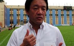 Ngày mai, chuyên gia Nhật sẽ chính thức điều hành VPF