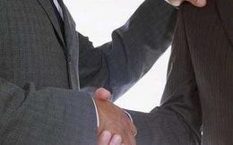 Đánh giá đúng nhân viên: Khó hay dễ?