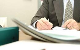 CFO thời suy thoái có gì đổi khác?