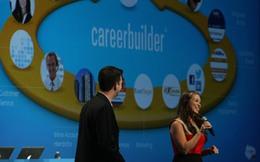 Thương vụ Careerbuilder - VON: Lợi cả 3 bên