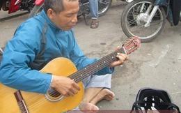 Tổng giám đốc Thái Hà Books hát rong