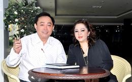 Ông chủ khu du lịch Đại Nam khởi kiện ông Minh Diện