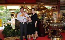 Vì sao vợ ông chủ Đại Nam tố cáo cựu nhà báo Minh Diện?