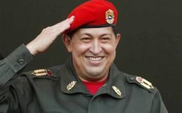 Những câu nói bất hủ của Hugo Chavez