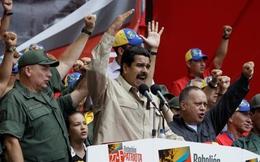 Ai sẽ trở thành Tổng thống Venezuela?