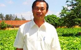 Cà phê Việt: Để có 20 tỷ USD mỗi năm…