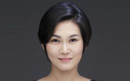 Con gái Chủ tịch Samsung là tỷ phú trẻ thế giới