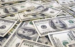 Ngân hàng chi hơn 350 tỷ USD cho lương, thưởng