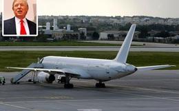 8 tỷ phú sở hữu máy bay riêng đắt nhất thế giới