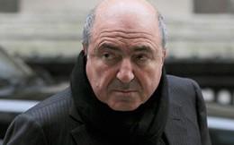 Đi tìm nguyên nhân cái chết của 'bố già Điện Kremlin'