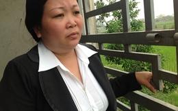 """Nữ doanh nhân vỡ nợ 40 tỷ đồng: """"Tôi xứng đáng vào tù"""""""