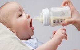 'Trọng tội' của các hãng sữa đa quốc gia