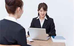 Vì sao nhà tuyển dụng hàng đầu hay hỏi câu ngớ ngẩn?