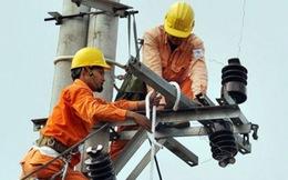 Tập đoàn Điện lực Việt Nam báo doanh số 7 tỷ USD, dọn đường thưởng Tết?