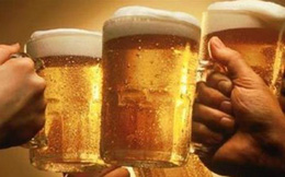 Người Việt uống 3 tỷ lít bia một năm - Nên vui hay buồn?