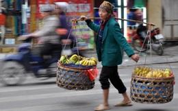 Nợ công của Việt Nam: Dự kiến 59,8% GDP vào cuối năm 2014