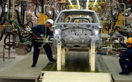 Nhật tự mở nhà máy sản xuất phụ kiện ôtô vì Việt Nam kém?
