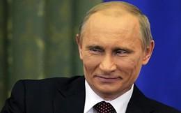 [Trung Quốc nghĩ gì] Putin xử lý vụ Snowden quá cao tay